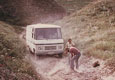 AFGHANISTAN-North-Route-work-or-you-dont-make-it