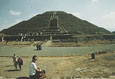 MEXICO-Inge-at-the-Aztecs-Moon-Pyramid