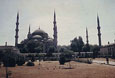 TURKY-camping-at-the-Haga-Sophia